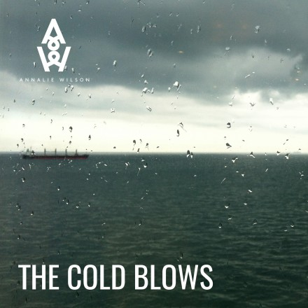 The Cold Blows
